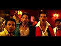 Shootout At Wadala - Laila Song