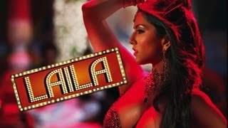 Shootout At Wadala - Laila Original Song Video feat. Sunny Leone