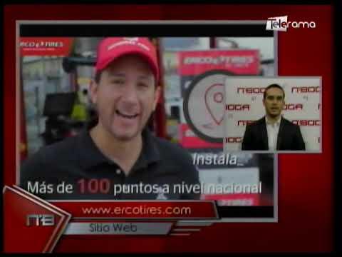 Continental Tire Andina premia a sus clientes a través de su plataforma E Commerce