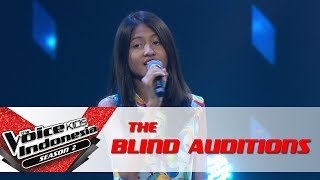 "Video Chaini ""Sewindu"" 
