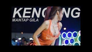 AMPUN NYARAH SUDAH CUKUP SUDAH DJ GILAK REMIX POP BARAT TERBARU