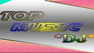 Download Video Takbiran 2018 Versi Remix Mp3 3gp Mp4 21 00