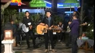 jhonz feat 3g angles #1 @samatra artis bali Video