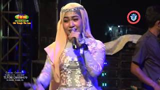 Video Edan Turun Selvi MP3, 3GP, MP4, WEBM, AVI, FLV Maret 2019