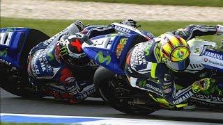 MotoGP™ Phillip Island 2014 – Best Action
