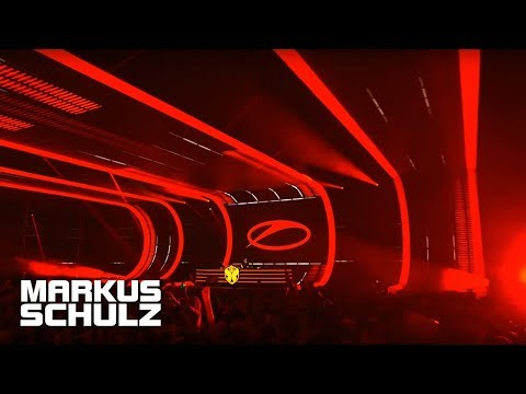 Video Markus Schulz | Live From Tomorrowland 2017 (ASOT Stage) download in MP3, 3GP, MP4, WEBM, AVI, FLV January 2017