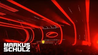Video Markus Schulz - Live From Tomorrowland 2017 (ASOT Stage) MP3, 3GP, MP4, WEBM, AVI, FLV November 2017