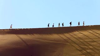 "Photo Namibia  city pictures gallery : ""Namibia: Endless Horizons"", Photo tour April-May 2016, part 1"
