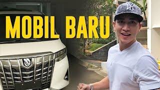 Video MOBIL BARU ? #V-LOG 3 MP3, 3GP, MP4, WEBM, AVI, FLV Agustus 2018