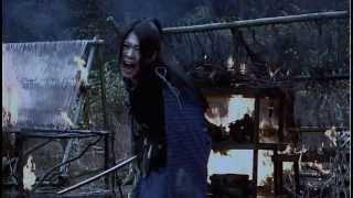 Nonton Shinobido 2012                                 Film Subtitle Indonesia Streaming Movie Download