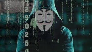 Project Zorgo YouTube Hacker Group
