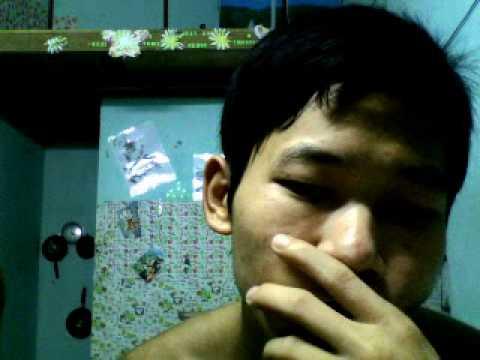 smallriver1990's webcam video June 13, 2011 09:52 AM
