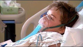 Illness Sickening Kids May Be Linked To Mystery Virus Impacting Bay Area Kids