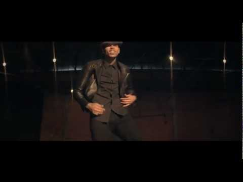 "Chris Brown ""Fine China - One Take Dance Performance"""