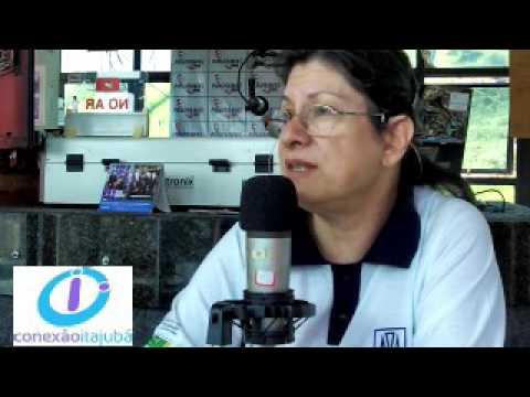 Portas Abertas do Observatório Pico dos Dias foi um sucesso, avalia pesquisadora