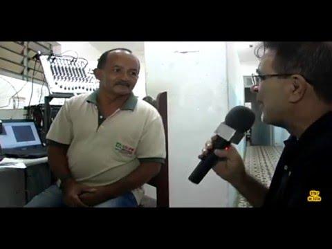 12-6ª Caprifeira Cel  Ezequiel Rn- 2015- Entrevista Zito Som mp4