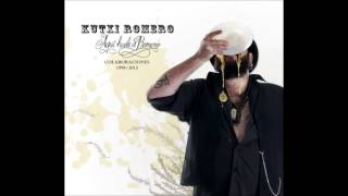 Kutxi Romero & Losdelgas - La bien pagá [Aquí huele a Romero Vol.2]