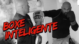 Google tradutor - Jogo de boxe , sequências como criar