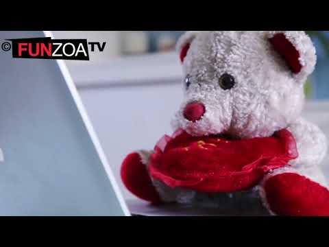 JioWap Com Tu Online Hai Main Bhi Online Hun Funny Song for Friends Funzoa Mimi Teddy Youtube Viral