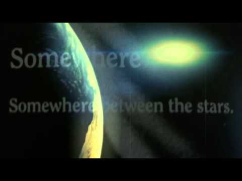 Chris Rea - Somewhere Between The Stars (Santo Spirito)