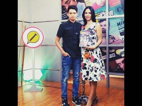 EL CLAVO TV: Psicología de las redes sociales.