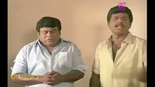 Nonton                                                                                                                                                                     Goundamani Senthil  Non Stop Comedy Film Subtitle Indonesia Streaming Movie Download