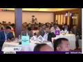 DPL( Dhangadi Premier League) 2018 Player Auction - LIVE
