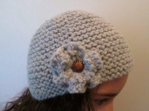 apprendre a tricoter facile gratuit