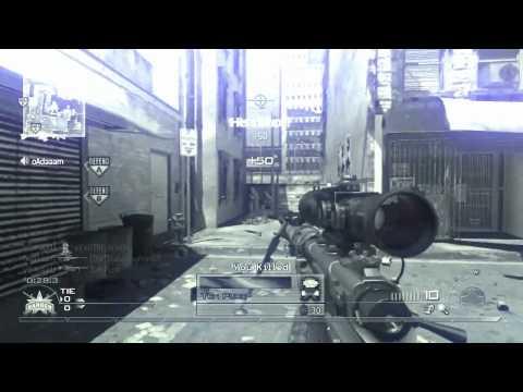 Thumbnail for video NI5J4W3pgTc
