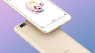 Xiaomi Mi 5X Review! ALL YOU NEED TO KNOW! GET it here: http://geni.us/AwDFGearbest Gadget Sale: http://geni.us/jxVwfy0↓↓↓↓↓↓↓↓↓↓↓ CLICK SHOW MORE for more information! ↓↓↓↓↓↓↓↓↓↓↓-----------------------------------------------------------------------------------------------Welcome to TechLineHD. I review tech products that I love. Official TechLineHD email: techlinehd@gmail.comSUBSCRIBE TO THE CHANNEL: http://geni.us/OISk https://www.youtube.com/c/techlinehd -----------------------------------------------------------------------------------------------Check out my CAMERA gear! : http://geni.us/dYo4fR-----------------------------------------------------------------------------------------------Support my channel by shopping on Amazon using my link: http://geni.us/YAqYYTD-----------------------------------------------------------------------------------------------100% RELIABLE websites to buy from China:Gearbest: http://geni.us/jxVwfy0Banggood: http://geni.us/PA1AApTomtop: http://geni.us/ojsILightinthebox: http://geni.us/nXuAEverbuying: http://geni.us/KVgetFWChinavasion: http://geni.us/KpS2Dl-----------------------------------------------------------------------------------------------CHECK OUT THESE VIDEOS:Xiaomi Mi 6 vs OnePlus 3T - The Battle of the Chinese Powerhouses:http://geni.us/h2QGXiaomi Mi 6 Review - Amazing Budget Flagship Smartphone of 2017!: http://geni.us/TEjH3jHThe BEST $80 Smartphone! Leagoo M8 Pro Review: http://geni.us/ImOLMeizu M5 Note Review - Better Than Xiaomi? A Solid Budget Phone!: http://geni.us/BIJIJ-----------------------------------------------------------------------------------------------Follow me on social networks:Facebook: www.facebook.com/TechlineHDTwitter: @TechlineHDGoogle+: +TechLineHDInstagram: techlinehd-----------------------------------------------------------------------------------------------The camera gear that I use to produce my videos:FULL DETAILED LIST OF GEAR: http://geni.us/dYo4fRCAMERA:1. Panasonic G7 with 14-140