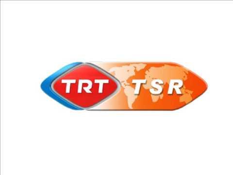 Genel Sekreter Dr. Adnan TEKŞEN Türk Dünyası Vakfını Anlatıyor