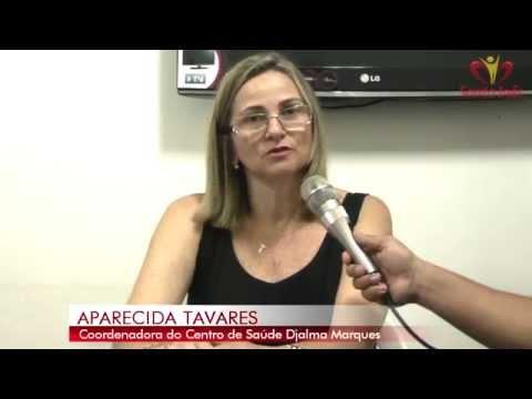 Secretaria de Saúde empossa concursados nesta sexta-feira,28