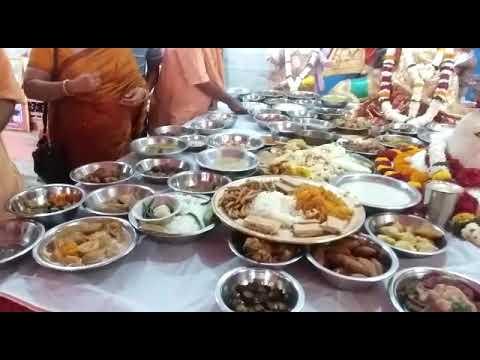 स्वामी प्रणवानंद महाराज की जयंती का महोत्सव भारत सेवाश्रम संघ जबलपुर द्वारा मनाया गया