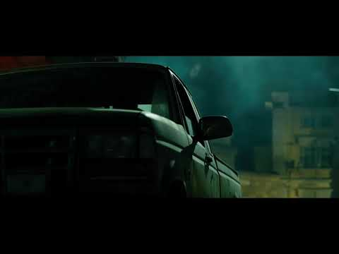Rambo Last Blood - Gabrielle died (HD)