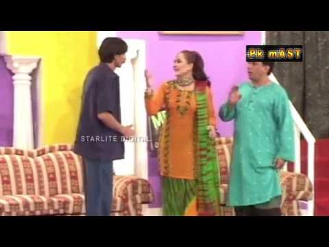 Video Kurri Kapatti Munday Karare New Pakistani Stage Drama Trailer Full Funny Play download in MP3, 3GP, MP4, WEBM, AVI, FLV January 2017