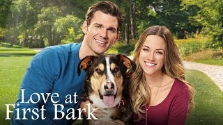 Nonton Preview   Love At First Bark   Starring Jana Kramer And Kevin Mcgarry Film Subtitle Indonesia Streaming Movie Download
