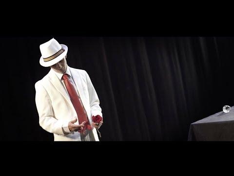 Videoclip de Prok - Cálido & romántico