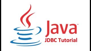 In this video i show how to create simple connection class to connect Java Application with custom database. in this video i used H2 Database and Java 1.8 version and eclipse ide to connection Simple java with Database connectivity.