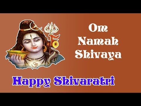 Happy quotes - Maha Shivratri Special Status 2019  Happy Shivratri WhatsApp Status Video  Playing Kids Slusha