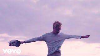 NOTD - Summer Of Love (Lyric Video) ft. Dagny
