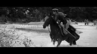 Nonton Aferim    Zwiastun Pl Film Subtitle Indonesia Streaming Movie Download