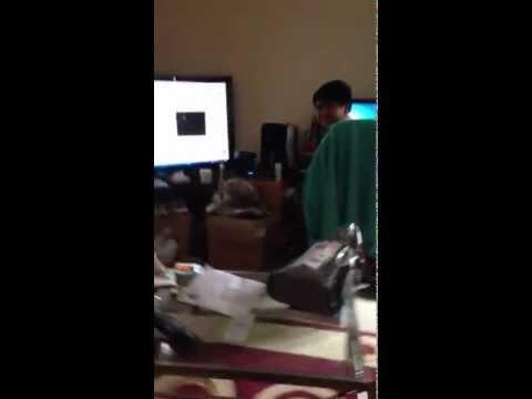 Weirdo's xxx (видео)