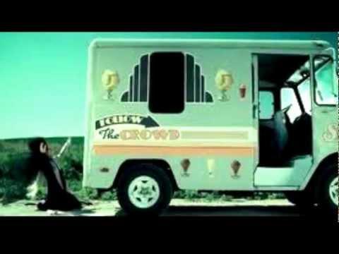 Lady Gaga - You And I  (LP Club Remix) (видео)