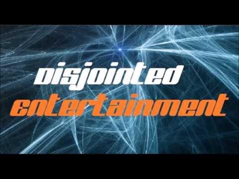 Disjointed Entertainment Trailer