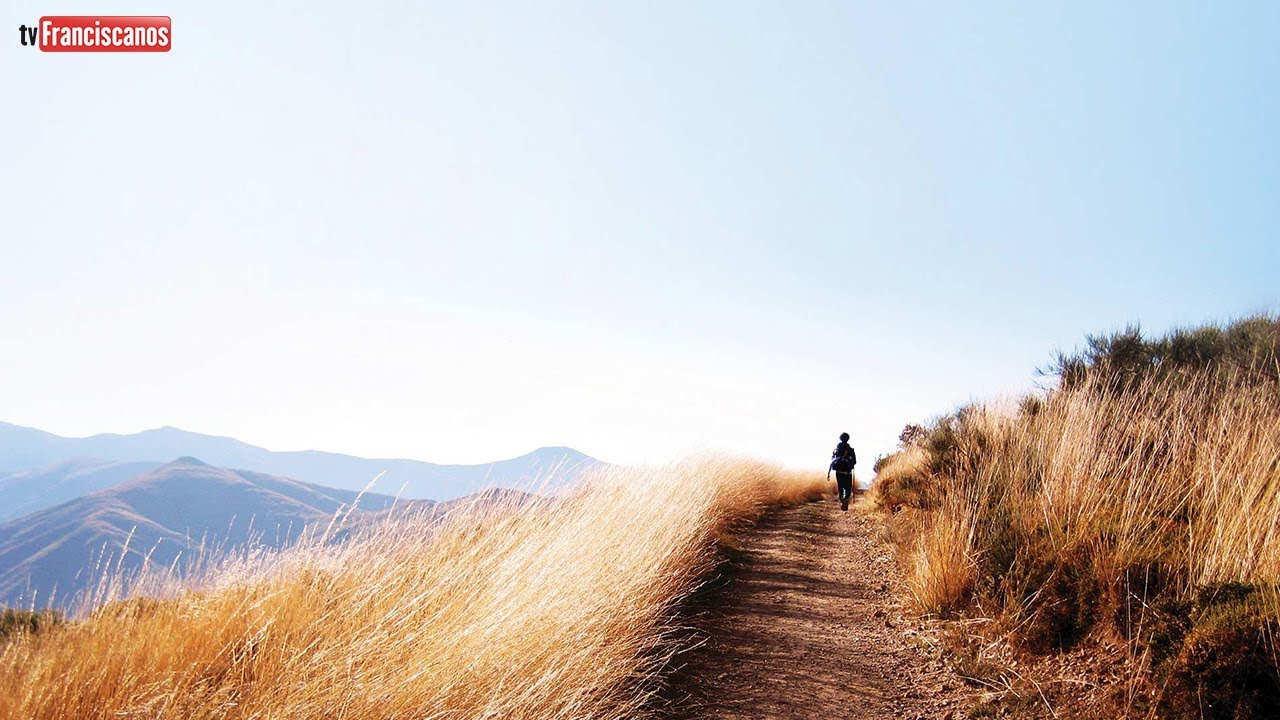 [Palavra da Hora | O caminho estreito traz felicidade]