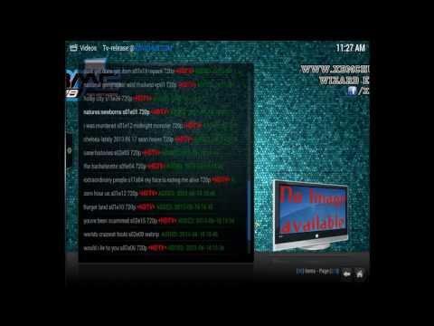 adf ver video hack de gemas dragon city funciona junio tutorial como