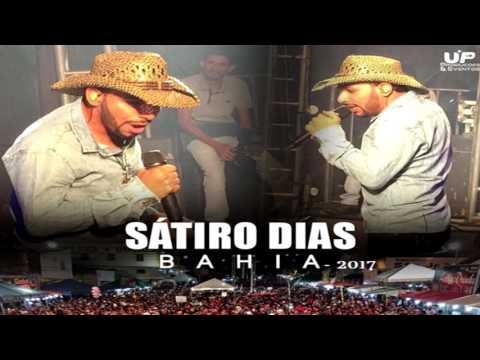 UNHA PINTADA AO VIVO SANTIRIO DIAS-BA