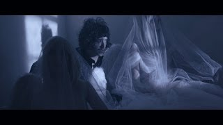 Video STICKY FINGERS - JUST FOR YOU (Official video) MP3, 3GP, MP4, WEBM, AVI, FLV April 2018