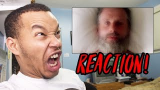The Walking Dead Season 8 Trailer Reaction And Review! The walking dead season 8 trailer/ The walking dead season 8 trailer reaction. The walking dead season 8 trailer review.Trailer: https://www.youtube.com/watch?v=3l82kiUvnKM►Facebook: https://www.facebook.com/FAILWHALE34►Twitter: https://twitter.com/failproduction1►Instagram: https://www.instagram.com/failwhale34►Twitch: https://www.twitch.tv/failwhale34►Donate: https://goo.gl/nVGSxnWhat it dooski guys! It's failwhale34 here with my ► PO BOX: failwhale34 1154 Warden Avenue Unit #212 Scarborough, Ontario M1R 0A1 ►Wish List: https://www.amazon.ca/gp/registry/ref=cm_reg_rd-upd?ie=UTF8&id=3VN7S1X5X4OM1&type=wishlistThank you all so much for the support, I really appreciate every single one of you!Until next time, peace!