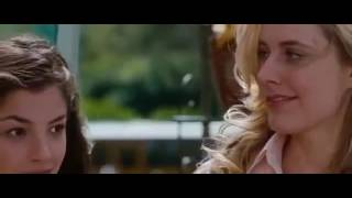 Nonton Hallmark No Strings Attached Comedy Movies Full Length 2016 Romance Hallmark Movie Hd Film Subtitle Indonesia Streaming Movie Download